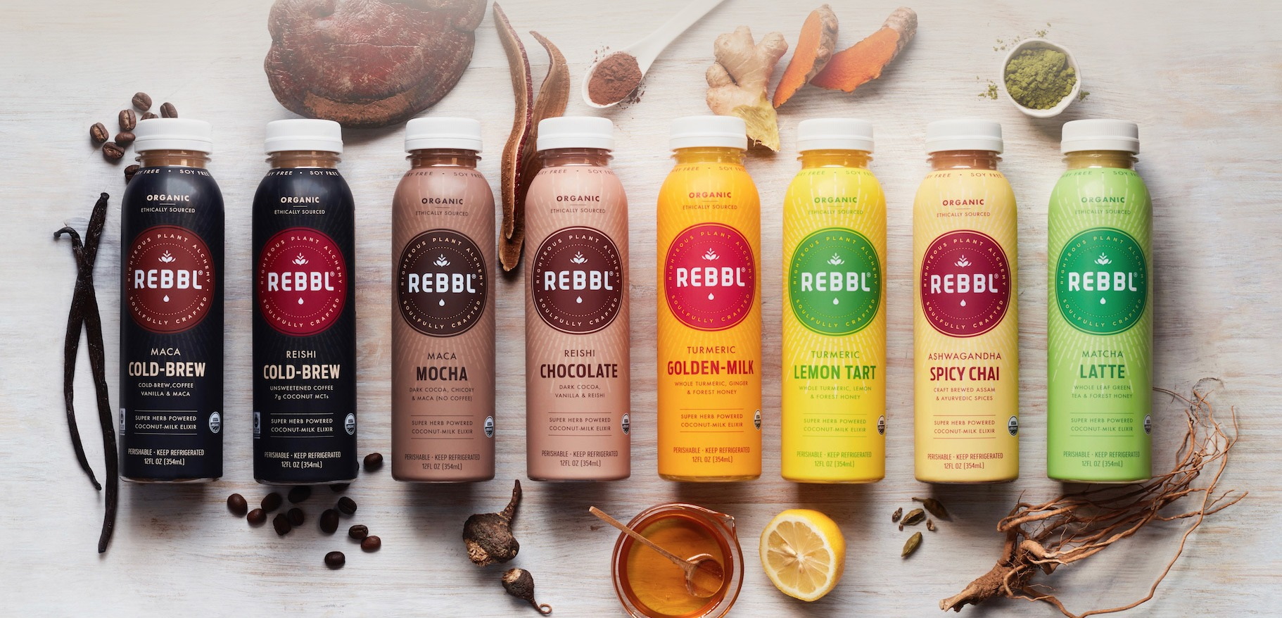 Rebbl Careers - Join Our Band of Revolutionaries For The